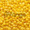 Кукуруза на экспорт 25000 т. Поставка CIF,  Одесса