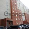 Продается квартира 1-ком 44 м² антонова ул.,16