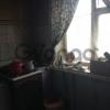 Продается квартира 2-ком 49 м² Красная, 71