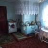 Продается Дом 3-ком 15 сот ул. Совхозная, 26-2