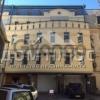 Продается офис 7-ком 615 м² Нижний Вал
