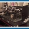 Продается БУ кофемашина Fiorenzato Ducale