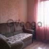 Продается квартира 2-ком 53 м² Лефорта