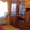 Продается квартира 3-ком 72 м² ул. Архитектора Вербицкого, 148, метро Харьковская