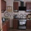 Продается квартира 3-ком 100 м² ул. Ващенко, 3