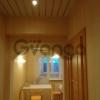 Сдается в аренду квартира 1-ком 47 м² Рябиновая,д.8