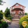 Продается дом 12-ком 660 м²