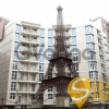 Продается квартира 2-ком 70 м² Барбюса ул., д. 52/1