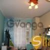 Продается квартира 3-ком 65 м² Кондратюка ул.
