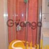 Продается квартира 3-ком 93 м² Саперно-Слободской ул., д. 8
