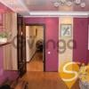 Продается квартира 3-ком 70 м² Заболотного ул.