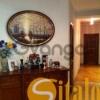 Продается квартира 4-ком 128 м² Оболонский ул.