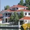 Продается дом 5-ком 380 м² Первая Линия ул.