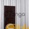 Продается квартира 3-ком 86 м² Регенераторная ул.