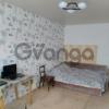 Продается квартира 1-ком 32 м² Школьный,д.6