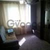 Продается квартира 2-ком 41 м² Городок-17,д.10