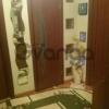 Продается квартира 2-ком 62 м² Чистяковой,д.24