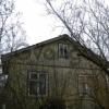 Продается дом 3-ком 40 м² село Лайково