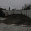 Дом пер.Строительный 170000у.е
