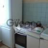 Сдается в аренду квартира 3-ком 65 м² Рабочая, 4