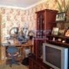 Сдается в аренду квартира 3-ком 68 м² Баранова, 44
