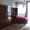 Сдается в аренду квартира 2-ком 48 м² Красная, 174