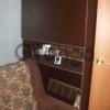 Сдается в аренду квартира 2-ком 47 м² Советская, 4