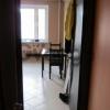 Сдается в аренду квартира 1-ком 42 м² Юности, 2