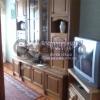 Сдается в аренду квартира 3-ком 80 м² Ленинградская, 10