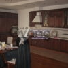 Сдается в аренду квартира 2-ком 110 м² Мосфильмовская, 70