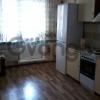 Сдается в аренду квартира 1-ком 58 м² Юности, 2