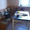Сдается в аренду квартира 1-ком 34 м² Красная, 119