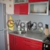 Сдается в аренду квартира 1-ком 32 м² Красная, 64