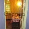 Сдается в аренду квартира 1-ком 30 м² Баранова, 42