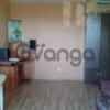 Сдается в аренду квартира 2-ком 59 м² Красная, 125