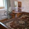 Сдается в аренду квартира 2-ком 54 м² Ленинградская, 8