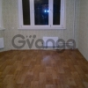 Сдается в аренду квартира 2-ком 65 м² Молодежная, 1
