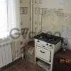 Сдается в аренду квартира 1-ком 32 м² Набережная, 15
