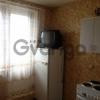 Сдается в аренду квартира 1-ком 45 м² Молодежная, 1