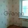 Сдается в аренду квартира 1-ком 36 м² Дзержинского, 30