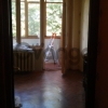 Сдается в аренду квартира 1-ком 31 м²