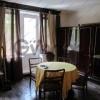 Сдается в аренду квартира 1-ком 32 м² Баранова, 31