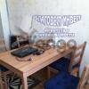 Сдается в аренду квартира 1-ком 65 м² Красная, 60