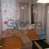 Сдается в аренду квартира 1-ком 45 м² Красная, 121