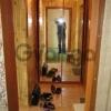 Сдается в аренду квартира 1-ком 30 м² Баранова, 46