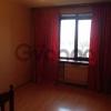 Сдается в аренду квартира 2-ком 56 м² Красная, 121