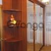 Сдается в аренду квартира 1-ком 33 м² Набережная, 5
