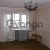 Сдается в аренду квартира 1-ком 33 м² Баранова, 29