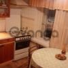 Сдается в аренду квартира 2-ком 45 м² Советская, 11