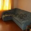 Сдается в аренду квартира 1-ком 33 м² Драгунского, 12